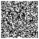 QR code with Royal Palm Beach Vlg Council contacts