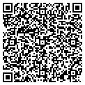 QR code with Quality Irrigation contacts