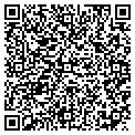 QR code with Tri County Locksmith contacts