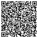 QR code with Active Cruises Travel Inc contacts