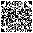 QR code with Dees Creations contacts