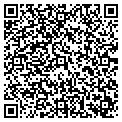 QR code with Richlynn Bakery Dist contacts