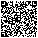 QR code with Jett Concrete Incorporated contacts