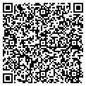 QR code with Vacation Planning Center contacts