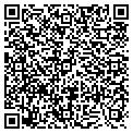 QR code with Powell Industries Inc contacts