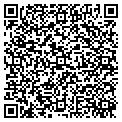 QR code with National Screen Printing contacts