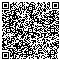 QR code with National Cash Inc contacts