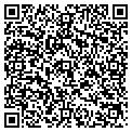 QR code with Greater Ocala Cmnty Dev Corp contacts