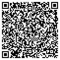 QR code with Juvenile Probation & Comm contacts