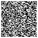 QR code with Port St Lucie Police Athletic contacts