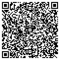 QR code with Akita Copy Products Inc contacts