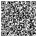 QR code with Village Beach Market Inc contacts