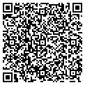 QR code with Bangkok Cy Thai & Seafood Rest contacts