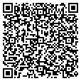 QR code with Pool Sharks contacts
