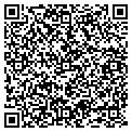 QR code with Amerifirst Financial contacts
