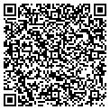 QR code with Foundation-Organic Resources contacts