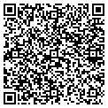 QR code with Proclaims Service contacts