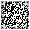 QR code with Broadcast International Group contacts