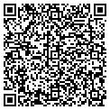 QR code with Warrenville Home Center LLC contacts