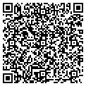 QR code with David L Sheets contacts