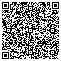 QR code with Hilltop Restaurant contacts