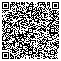 QR code with S M Food Intl Inc contacts