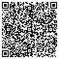 QR code with Abba Adoption LLC contacts