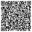 QR code with Bearings & Components Inc contacts