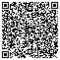 QR code with Marini & Co Hair Design contacts