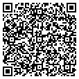 QR code with Marriott contacts