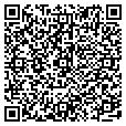QR code with Southway Inc contacts