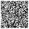 QR code with Goforth & Assoc contacts