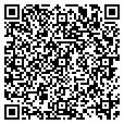 QR code with Window Decor & More contacts