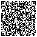 QR code with Daytona Shores Realty Inc contacts
