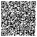 QR code with Sherwood Cove Apartments contacts