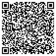 QR code with Check Cashing contacts