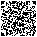 QR code with Buttonwood Village contacts