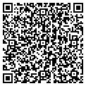 QR code with St Gregory's Episcopal Church contacts