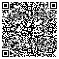 QR code with Broward Spine Assoc contacts
