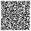 QR code with Kulps Sealcoating & Stripping contacts