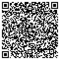 QR code with B & A Laundry Depot Inc contacts