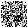QR code with Nassau Realty Inc contacts