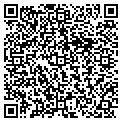QR code with Photo/Graphics Inc contacts