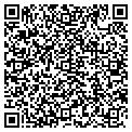 QR code with Mary Riccio contacts