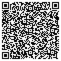 QR code with John Milligan Builders Inc contacts