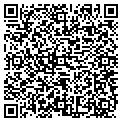 QR code with R&J Vending Services contacts