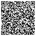 QR code with Express Tech Onsite contacts