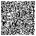 QR code with Emerald Pointe Apartments contacts