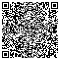 QR code with Cardiovascular Perfusion Tech contacts