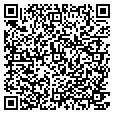 QR code with S K Enterprises contacts